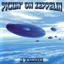 Pickin' On Led Zeppelin - A Tribute thumbnail