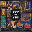 Spy Vs. Spy: The Music Of Ornette Coleman thumbnail