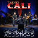 Tierra Cali: Sesiones Acústicas thumbnail