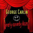 Killer Carlin thumbnail