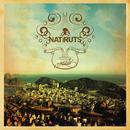 Natiruts - Acustico No Rio De Janeiro (Ao Vivo) (Deluxe) thumbnail
