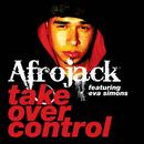 Take Over Control thumbnail