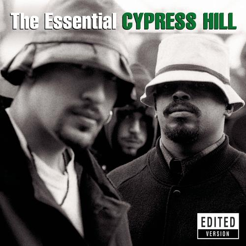 Hits From The Bong - Cypress Hill on Pandora Internet Radio ...