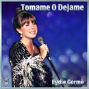 Tómame o Déjame (Digitally Remastered) thumbnail