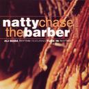 Natty Chase The Barber thumbnail