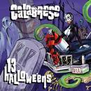 13 Halloweens thumbnail