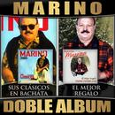 Sus Clasicos En Bachata / El Mejor Regalo (Doble Album) thumbnail