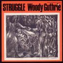 Struggle thumbnail