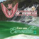 Eres Una Esmeralda thumbnail