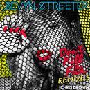 Don't Kill The Fun (Remixes) thumbnail