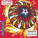 Light Fuse Get Away thumbnail
