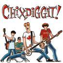 Chixdiggit! thumbnail