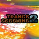 Trance Sessions Vol. 2 thumbnail
