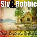Dub Rockers Delight thumbnail