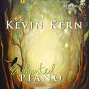 Enchanted Piano thumbnail
