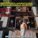 The Foundations thumbnail