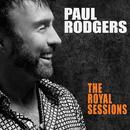 The Royal Sessions thumbnail