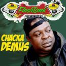 Penthouse Flashback Series: Chaka Demus thumbnail