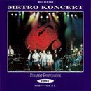 Metro Koncert 1992. Március 21. thumbnail