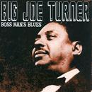 Boss Man's Blues thumbnail