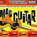 Mad Guitar thumbnail