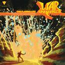 At War With The Mystics thumbnail