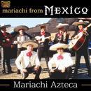 El Mariachi Loco thumbnail