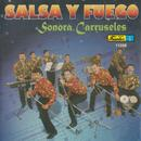Salsa Y Fuego thumbnail