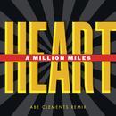 A Million Miles Remixes thumbnail