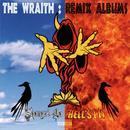The Wraith: Remix Albums thumbnail