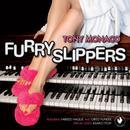 Furry Slippers thumbnail