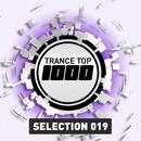 Trance Top 1000 Selection, Vol. 19 thumbnail