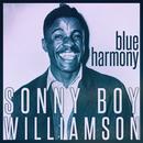 Sonny Boy Williamson - Blue Harmony thumbnail