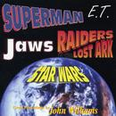 John Williams' Greatest Hits thumbnail