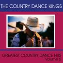 Greatest Country Dance Hits - Vol. 5 thumbnail