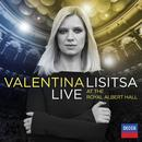 Valentina Lisitsa Live At The Royal Albert Hall thumbnail