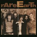 Earth Tones: The Essential Rare Earth thumbnail