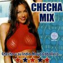 Checha Mix thumbnail