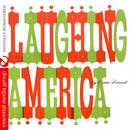 Laughing America  thumbnail