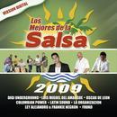 Los Mejores De La Salsa 2009 thumbnail