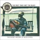 First Time I Met The Blues (When The Sun Goes Down Series) (Single) thumbnail