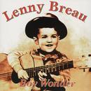 Boy Wonder thumbnail