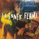 The Inner Flame: A Tribute To Rainer Ptacek thumbnail