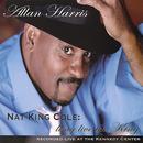 Nat King Cole Long Live The King thumbnail