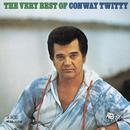 The Very Best Of Conway Twitty thumbnail