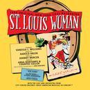 St. Louis Woman (1998 Original New York Cast Recording) thumbnail