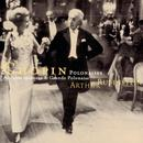 Rubinstein Collection, Vol. 48 thumbnail