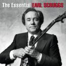 The Essential Earl Scruggs thumbnail