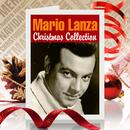 Mario Lanza Sings Christmas Carols thumbnail