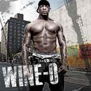 Wine-O (Explicit) thumbnail